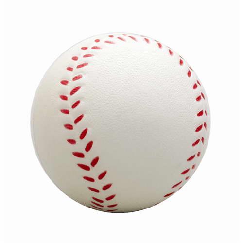 Stress Baseball – SB021