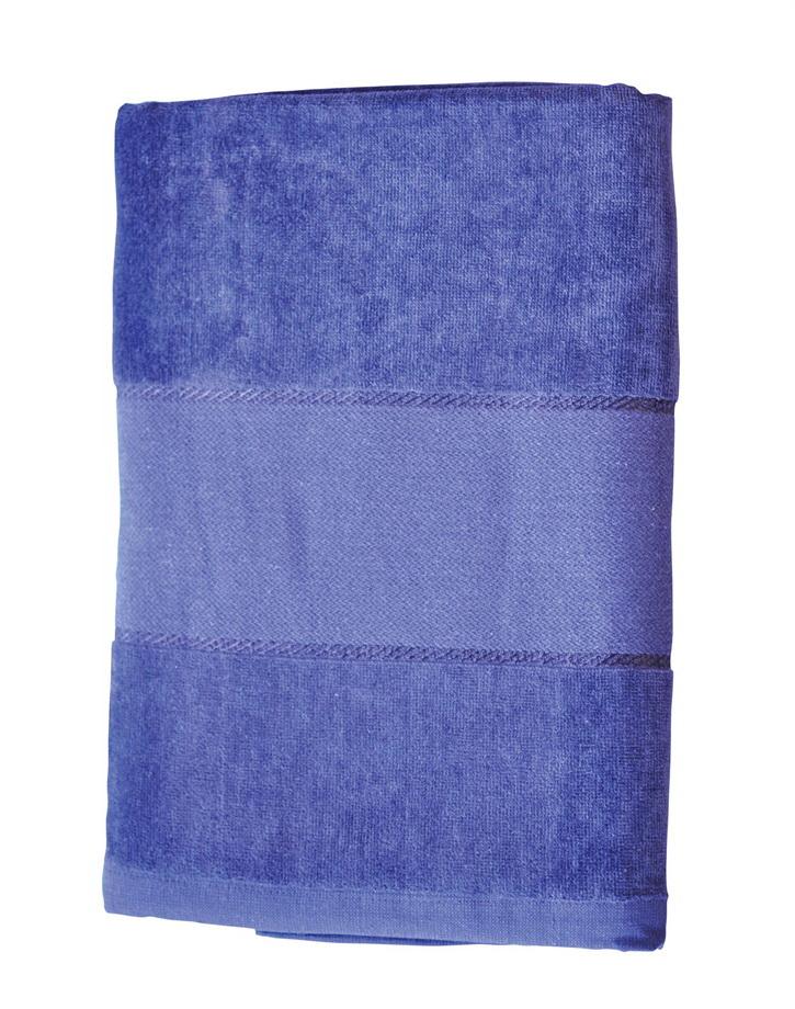 Promotional Towel – TW04