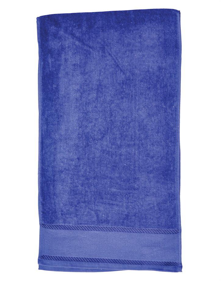 Promotional Towel – TW05