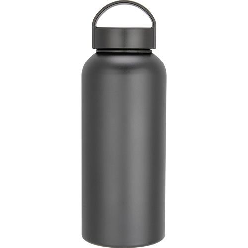 DB007 – Mountain Drink Bottle