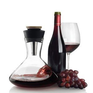 Wine Decanter – 1419