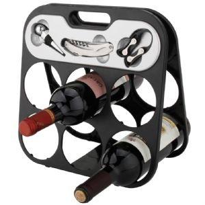 Wine Rack – 9186