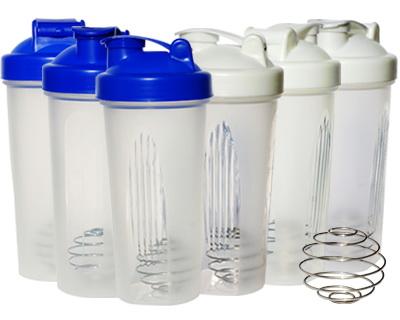 M-29 – Protein Shaker