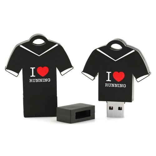 Custom Made USB – 2D