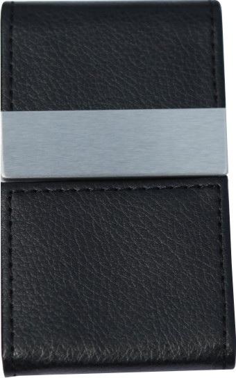 JK040 – CARD HOLDER