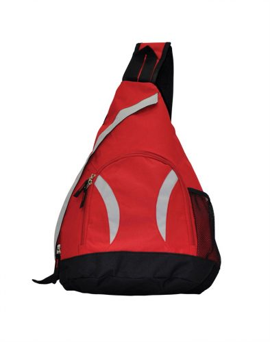 Sling Backpack – B5023