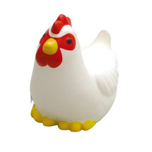 Stress Chicken – SA003