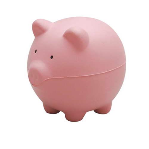 Stress Pig – SA006