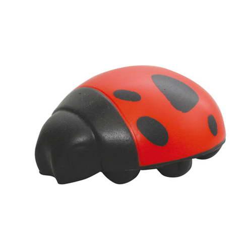 Stress Ladybug – SA008
