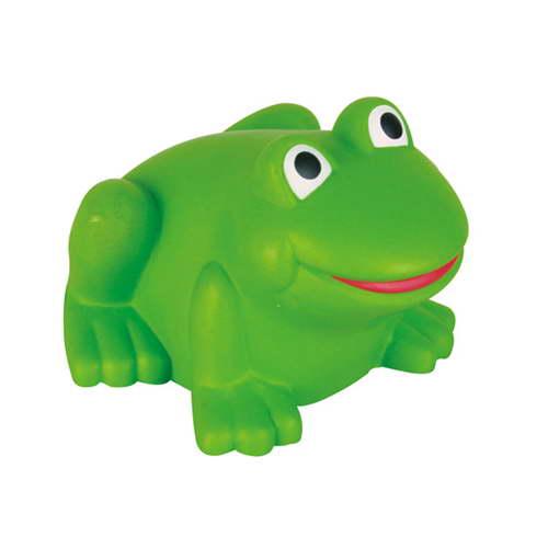 Stress Frog – SA013