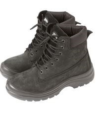 JB's – Outdoor Lace Up Boot – 9E5