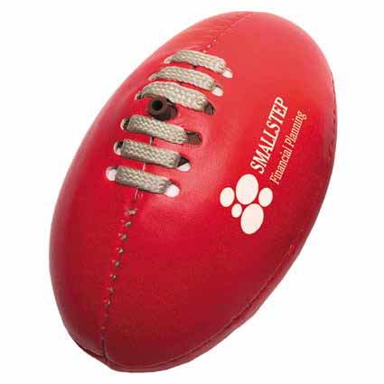 Mini Football – J695
