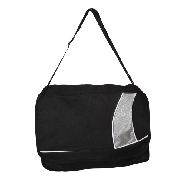 Conference satchel – TB011