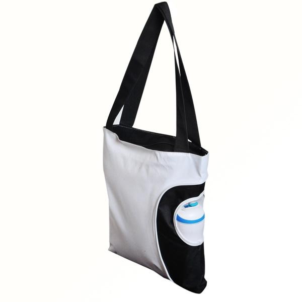 Shopping Bag – TB015
