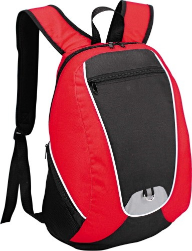 Promotional Backpack – TB013