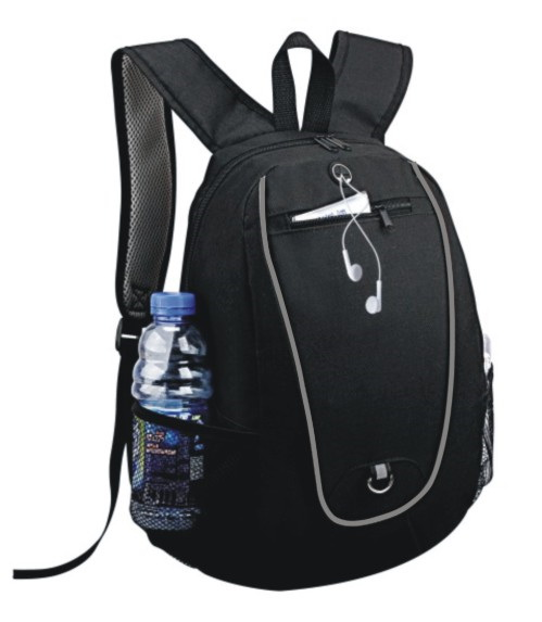 Promotional Backpack – TB018
