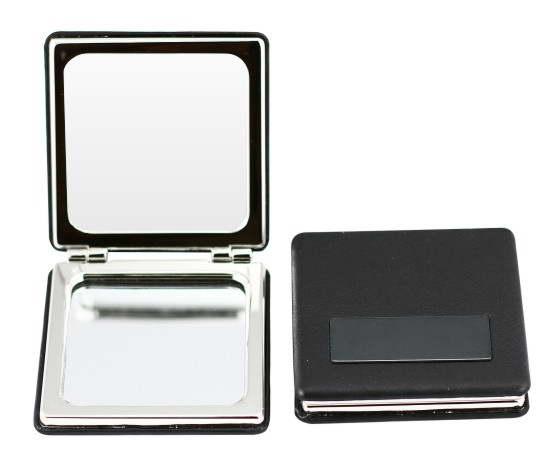 JK055 – Compact Mirror