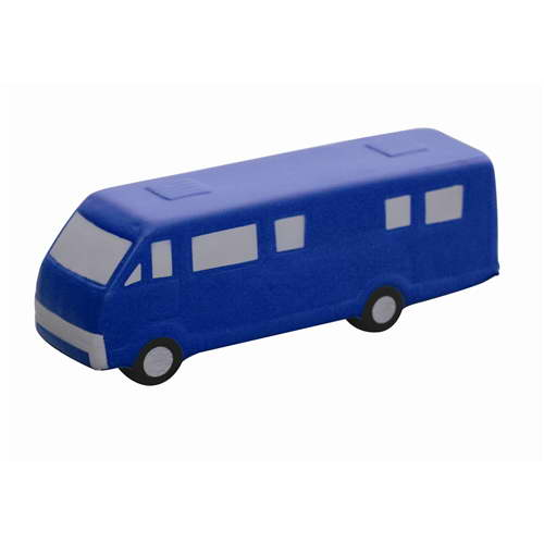ST003 – STRESS MINI BUS