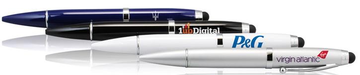 Stylus Pen USB – 24