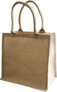 Juco Shopping Centre Bag – JB8010