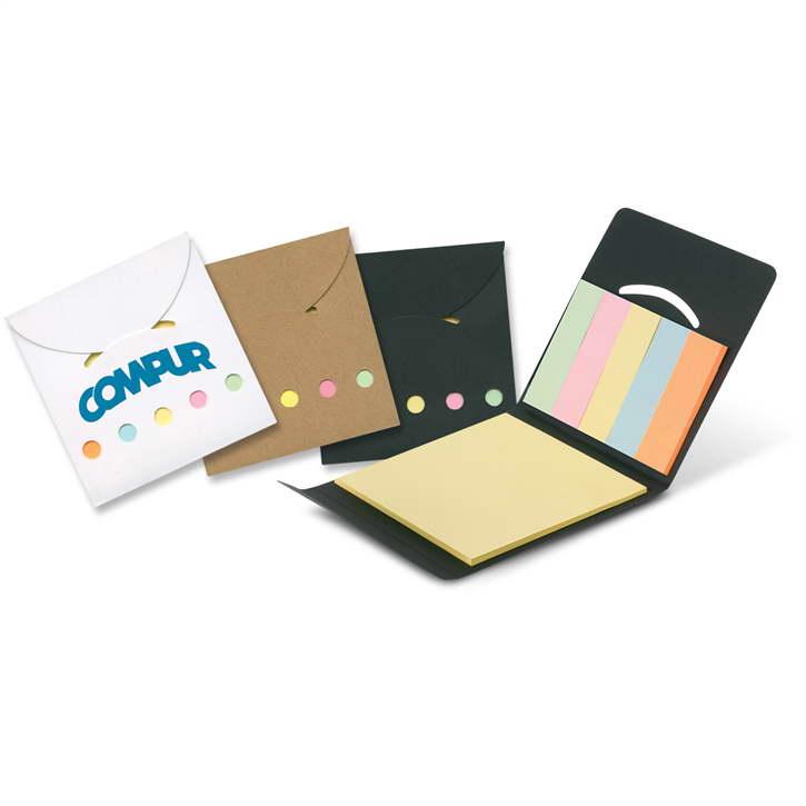 Cameo Pocket Pad – TR107077