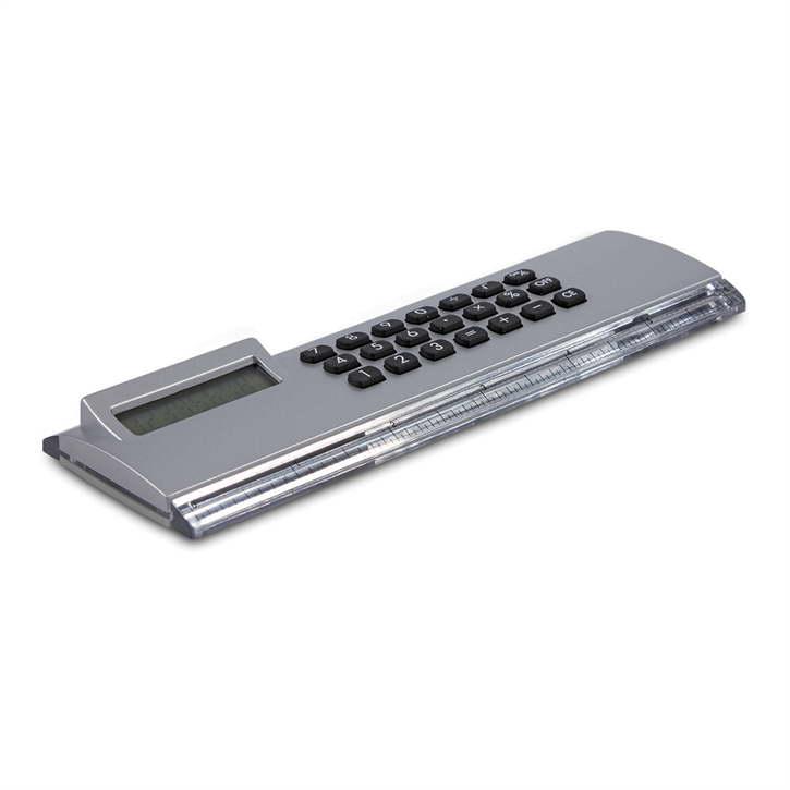 15cm Ruler Calculator – TR100713