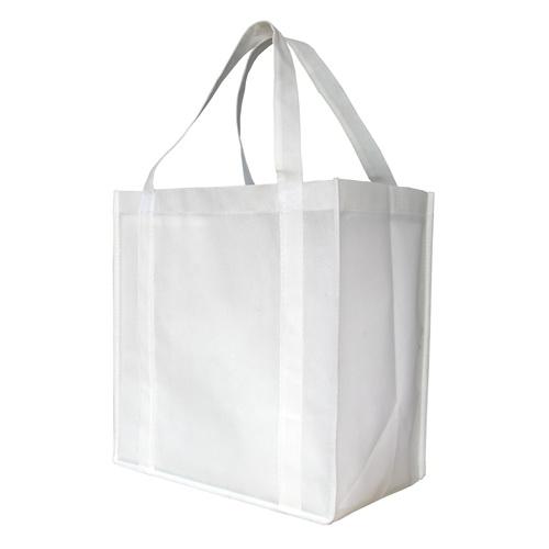 Shopping Non-Woven Bag – NWB003