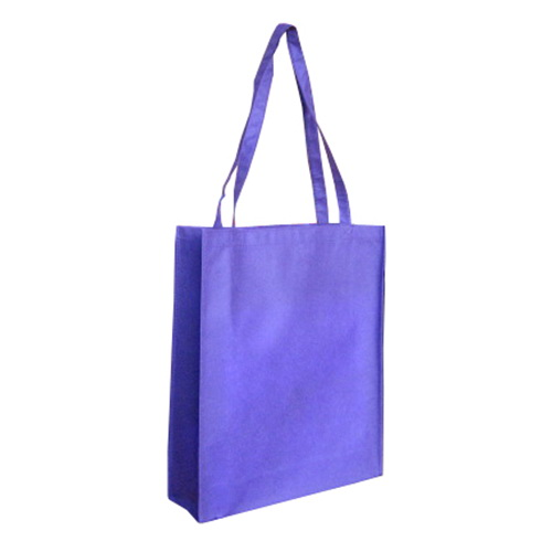 Large Gusset Non-Woven Bag – NWB004