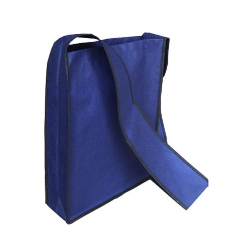Sling Non-Woven Bag – NWB005