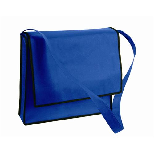 Flap Non-Woven Bag – NWB006