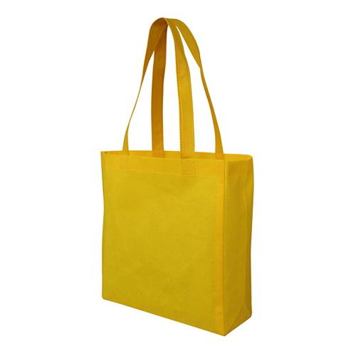 Small Shopper Non-Woven Bag – NWB010
