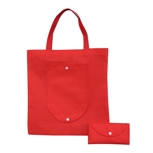 Folding Shopping Non-Woven Bag – NWB011
