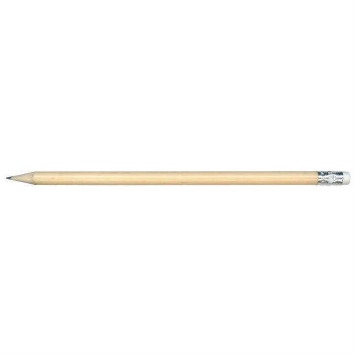 HB Pencil – TR100428