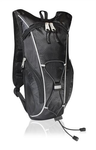 Odyssey Hydration Pack – 5702