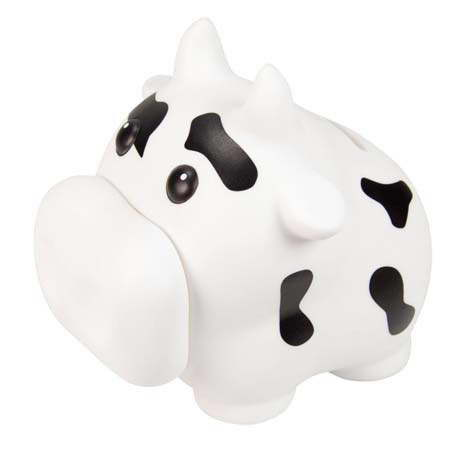 Promotional Moo Cow Bank – G1194