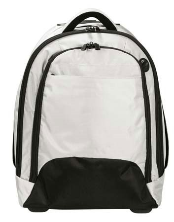 Executive Trolley Backpack – G1019