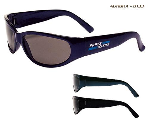Promotional Sunglasses – Aurora