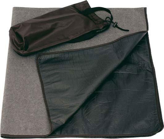 Alpine Picnic Blanket – G354