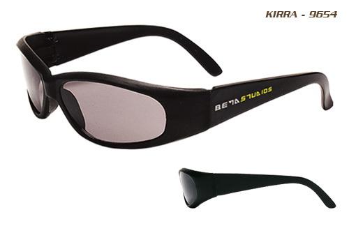 Promotional Sunglasses – Kirra