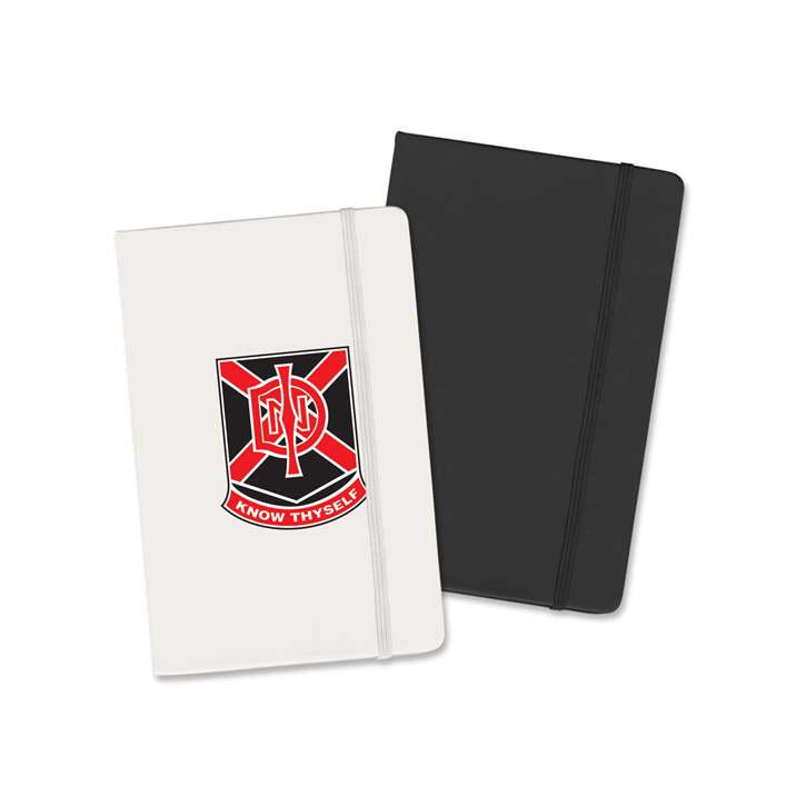 Sigma A4 Note Book – TR107075
