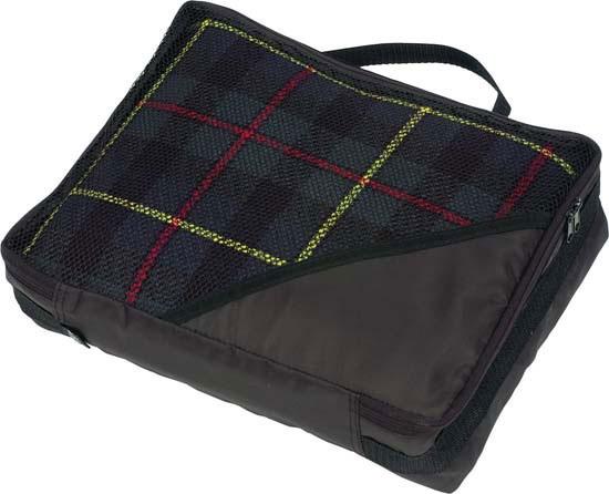 Picnic Blanket-G374