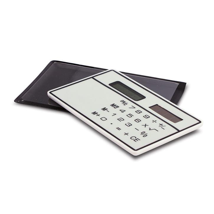 Credit Card Calculator-100711