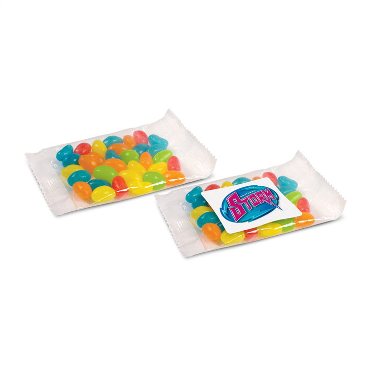Mini Jelly Beans
