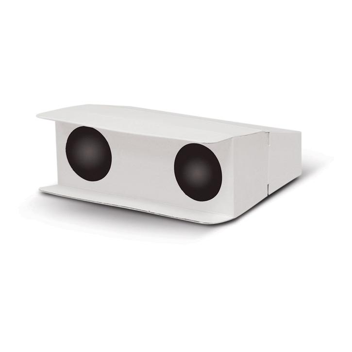 Promotional Binoculars-TR104669