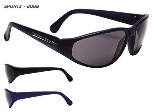 Promotional Sunglasses – Sportz
