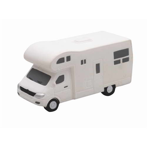 STRESS MOBILE HOME/CARAVAN