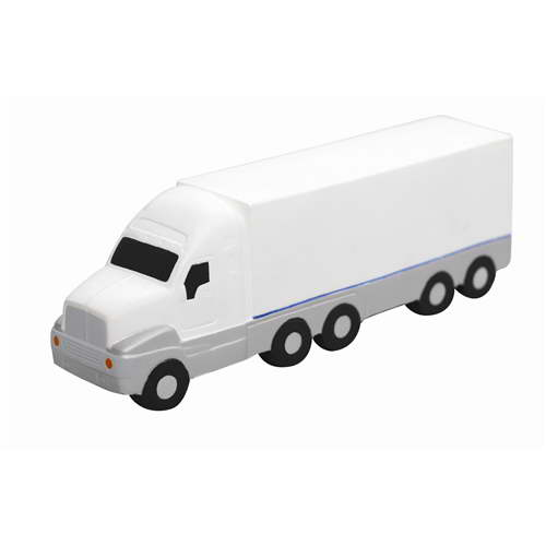STRESS EXTRA LARGE TRUCK – ST014
