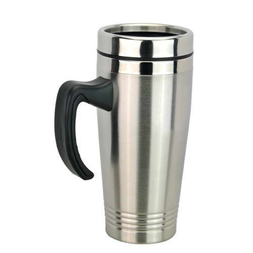 Adriatic Mug – MS006