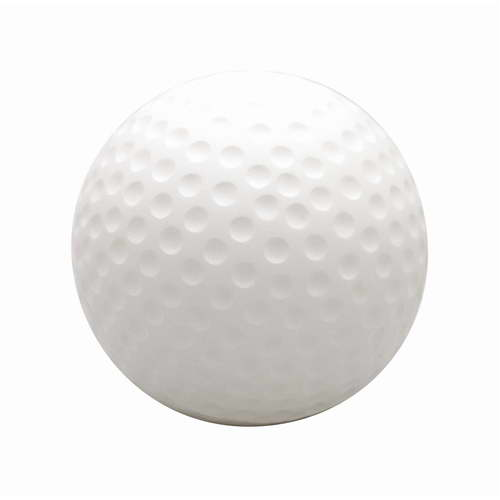 Stress Golf Ball – SB018
