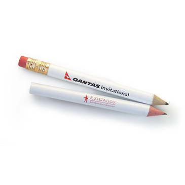 Half Pencil – CSA-P-HPE